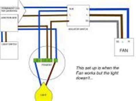 hton bay bathroom fan hton bay ceiling fan switch wiring diagram ceiling fans remote controls ceiling fans