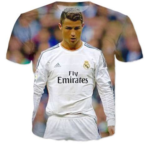 Tshirt C Ronaldo best ronaldo t shirt products on wanelo