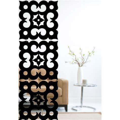 Hanging Room Divider Panels Best 25 Hanging Room Dividers Ideas On Pinterest Hanging Room Divider Diy Room Dividers And