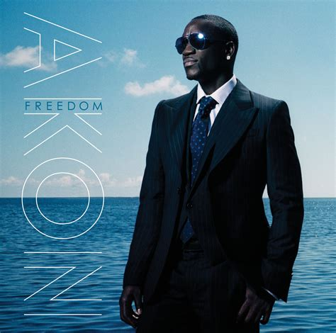 Akon Is Sorry by Akon Something Happen
