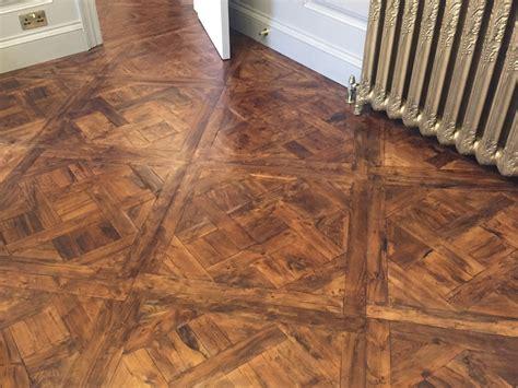 parquet de versailles floors wood flooring