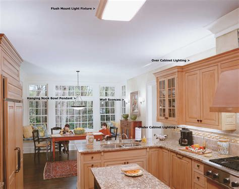 small kitchen lighting ideas images with charming fixtures tips 2018 kellyforhouse
