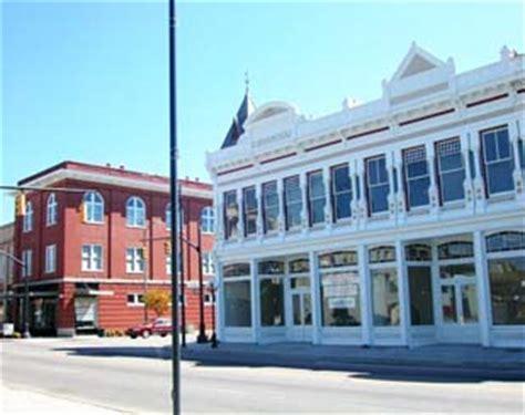 Garden Apartments Bennettsville Sc Bennettsville Lofts Rentals Bennettsville Sc