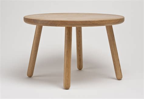 Uk Coffee Tables Coffee Table With Storage Uk Coffee Table One