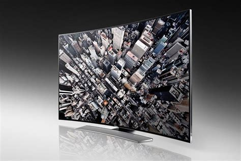 samsung offers free bundle to its curved hu9000 4k tv customers digital trends