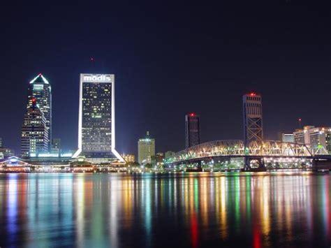 Jacksonville Florida a day in jacksonville florida tourist destinations