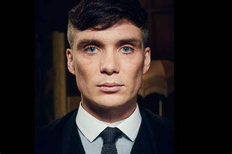 shelby haircut tommy peaky blinders shelby haircut tommy peaky blinders foto bugil bokep 2017