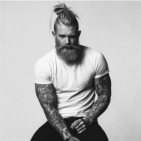 spartan hairstyle men mens hairstyles and beards 2015 beauty2016 model haircut