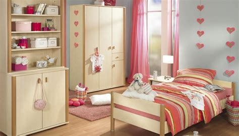 rose themed bedroom interior exterior plan rose and white themed colored