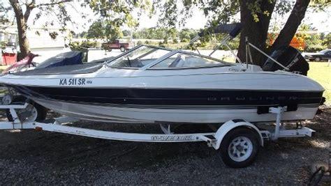 ski boats for sale kansas used 1970 chrysler ski boat for sale in arma kansas