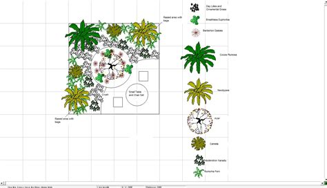 planning a tropical garden design izvipi com