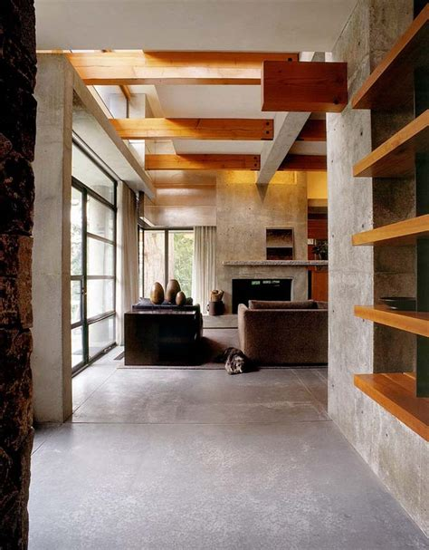 home design interior northwest contemporary house design