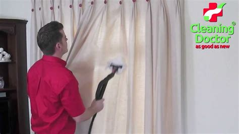 clean drapes cleaning doctor curtain cleaning by cleaning doctor