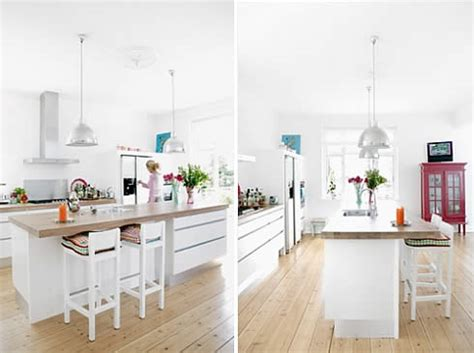 Danish Design Kitchen by Danish Kitchen Design