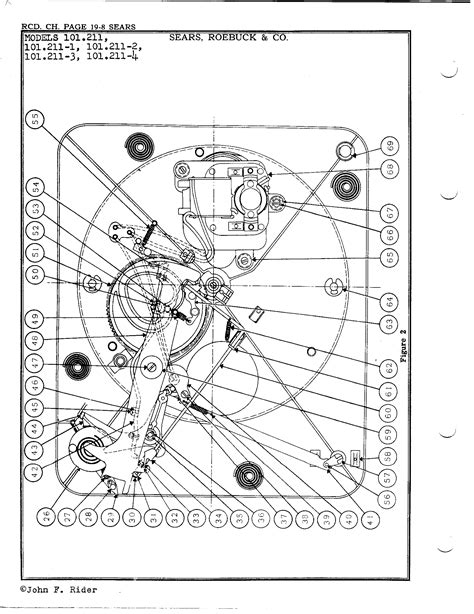 gibson es 335 wiring harness engine diagram and wiring
