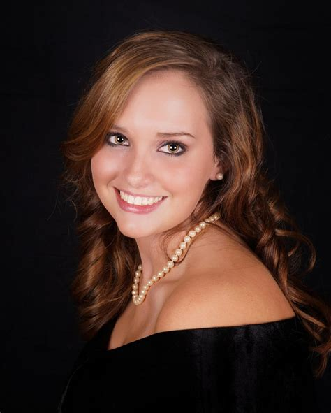 senior drape pictures senior drape photography pinterest