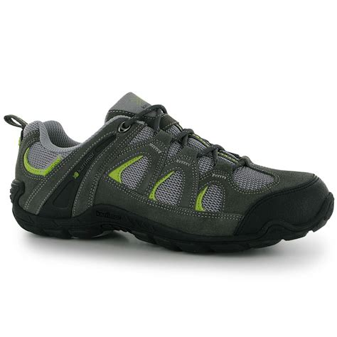 sports walking shoes s walking sandals sports direct walking sandals