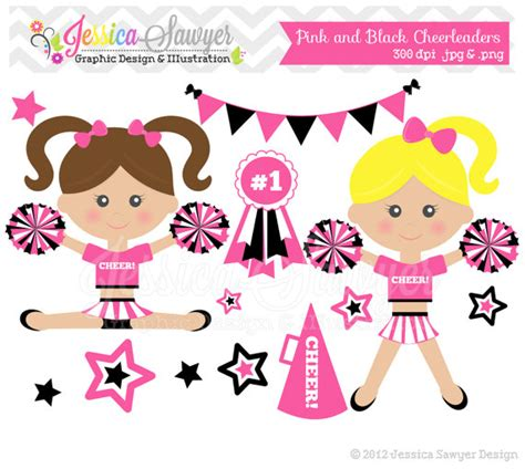 unavailable listing on etsy clipart cheer clipart clipart suggest