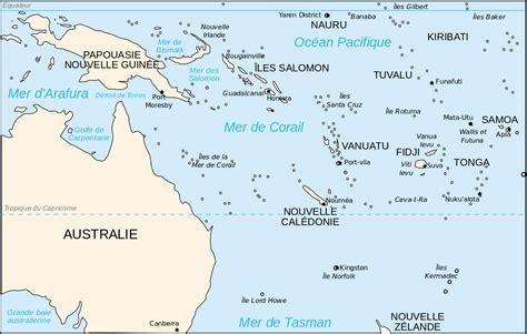 coral sea map file coral sea svg wikimedia commons