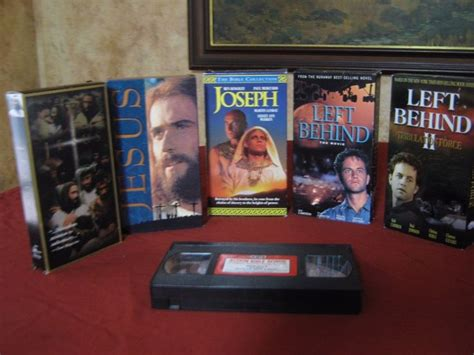 117 best images about vhs on the