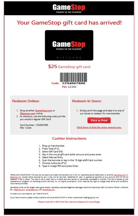 Sport Chalet Gift Card Balance - what gift cards does gamestop gift card ideas