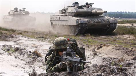 fuerzas armadas 2016 espa 241 a no puede reforzar o retirar sus misiones