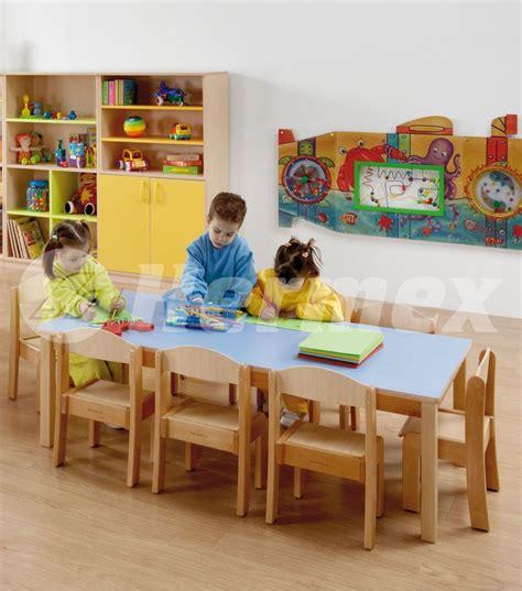 sillas para aulas sillas europa en aula infantil sillas escolares