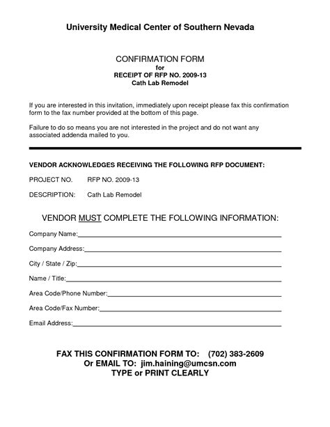 best photos of free contract agreement forms free