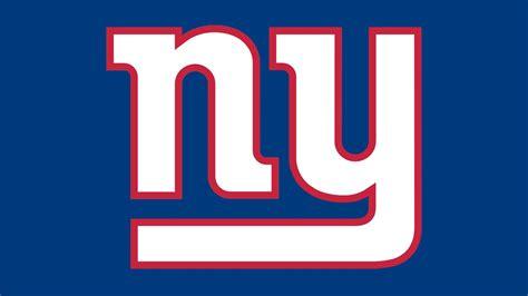 the giants new york giants images