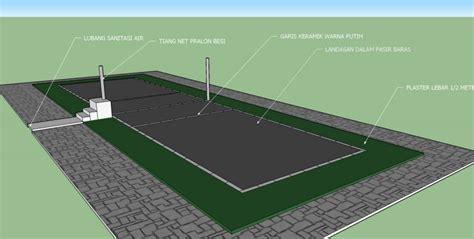 Antena Net Volly peraturan permainan bola voli berdasarkan fivb dan pbvsi 187 alihamdan