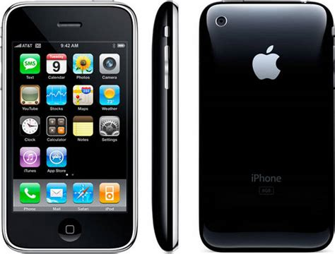 best available smartphone best smartphones available for sale page 2 meraforum