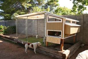 Chicken coop images amp pictures becuo