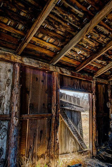 interior   barn barn interior rustic barn barn