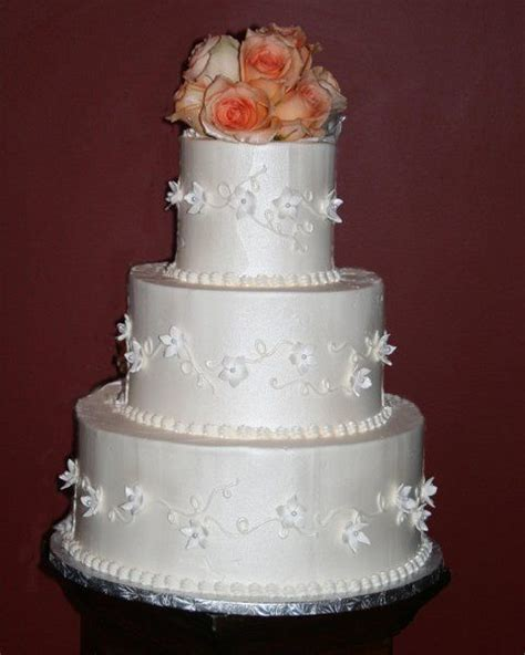 Wedding Cakes York Pa by Pin By Exquisite Wedding Cakes York Pa On Wedding Cakes To