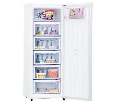 mitsubishi electric refrigerator 100 mitsubishi electric refrigerator холодильник