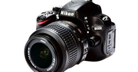 Kamera Nikon D5100 Tahun Harga Dan Spesifikasi Kamera Nikon D5100 Terbaru 2016 Choosing And Buying For And