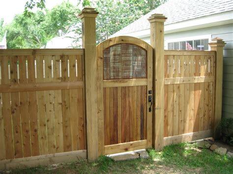 backyard gate designs 59 best backyard gate ideas images on pinterest decks
