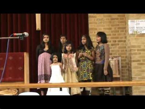 yeshu biography in hindi hindi christian song yeshu tu mahan hai