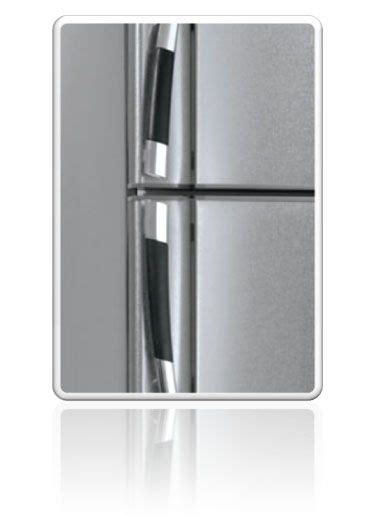 Lemari Es Usb 1554 best images about gadgets technology all on samsung smartphone and usb