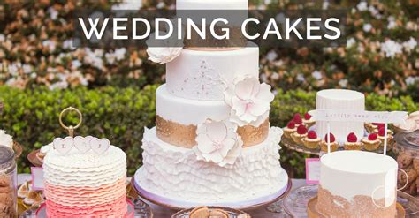 Wedding Cake Za by Top Wedding Cakes In South Africa Wedding Cake Companies