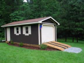 the many types and designs of outdoor storage sheds cool