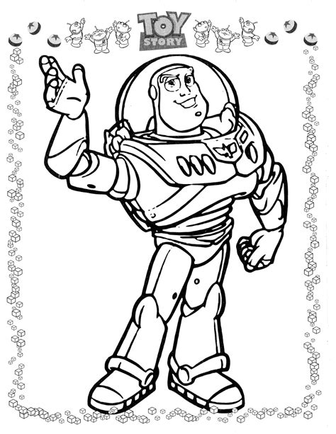 buzz lightyear coloring pages free printable buzz lightyear coloring pages free printable orango