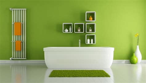 green bathtub green bathroom white bathtub 3d house free 3d house