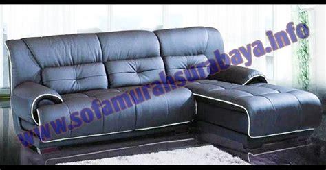 Jual Sofa Ruang Tamu Di Surabaya toko sofa di surabaya jual sofa ruang tamu surabaya dwr