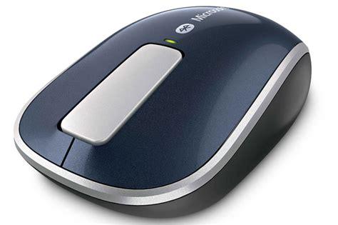 microsoft sculpt comfort mouse driver microsoft hardware annuncia nuovi dispositivi per windows 8