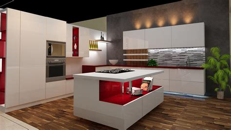 Kitchen Wall Units Designs unique unique modular kitchens