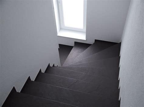 fliese auf gehrung treppe fliesen berechnen treppe berechnen