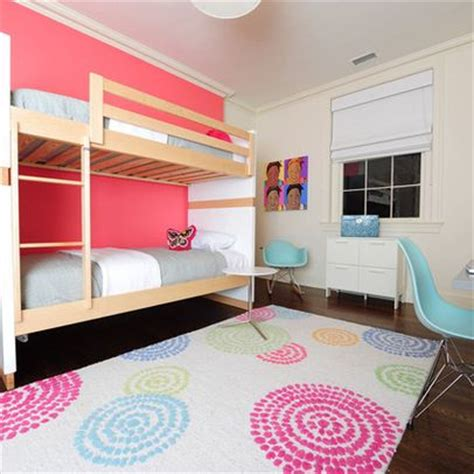 beds for tween 18 best images about tween bunk beds on loft beds initials and kid