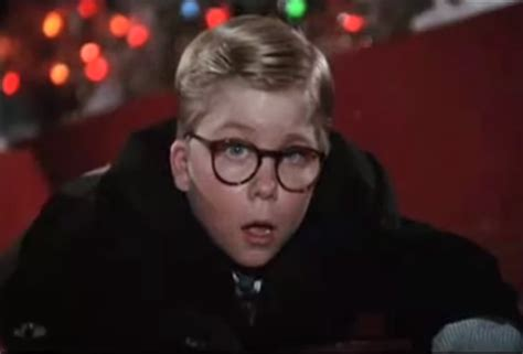 images of christmas story a christmas story shows how fathers help sons grow up
