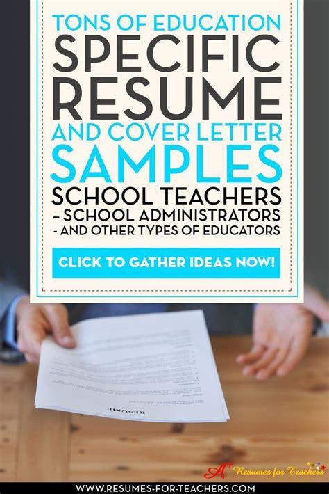 elementary teacher resume sample first grade teacher resume sample